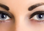 Eyelash Enhancement at Salon Helena