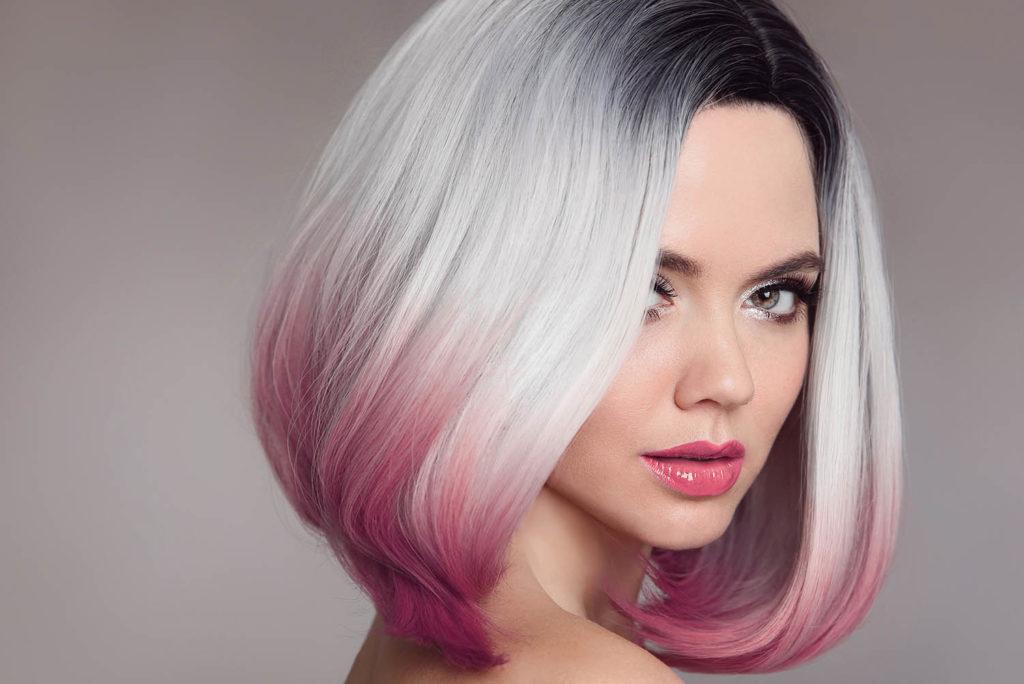 Salon Helena Best Hair Cut In Albuquerque Top Stylist Albuquerque